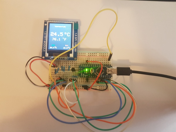 arduino-temperature-sensor-ds18b20